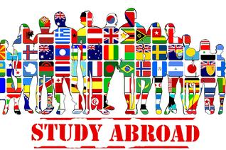 Lists of Universities to Study Abroad with WAEC | WSF