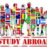study-abroad-waec