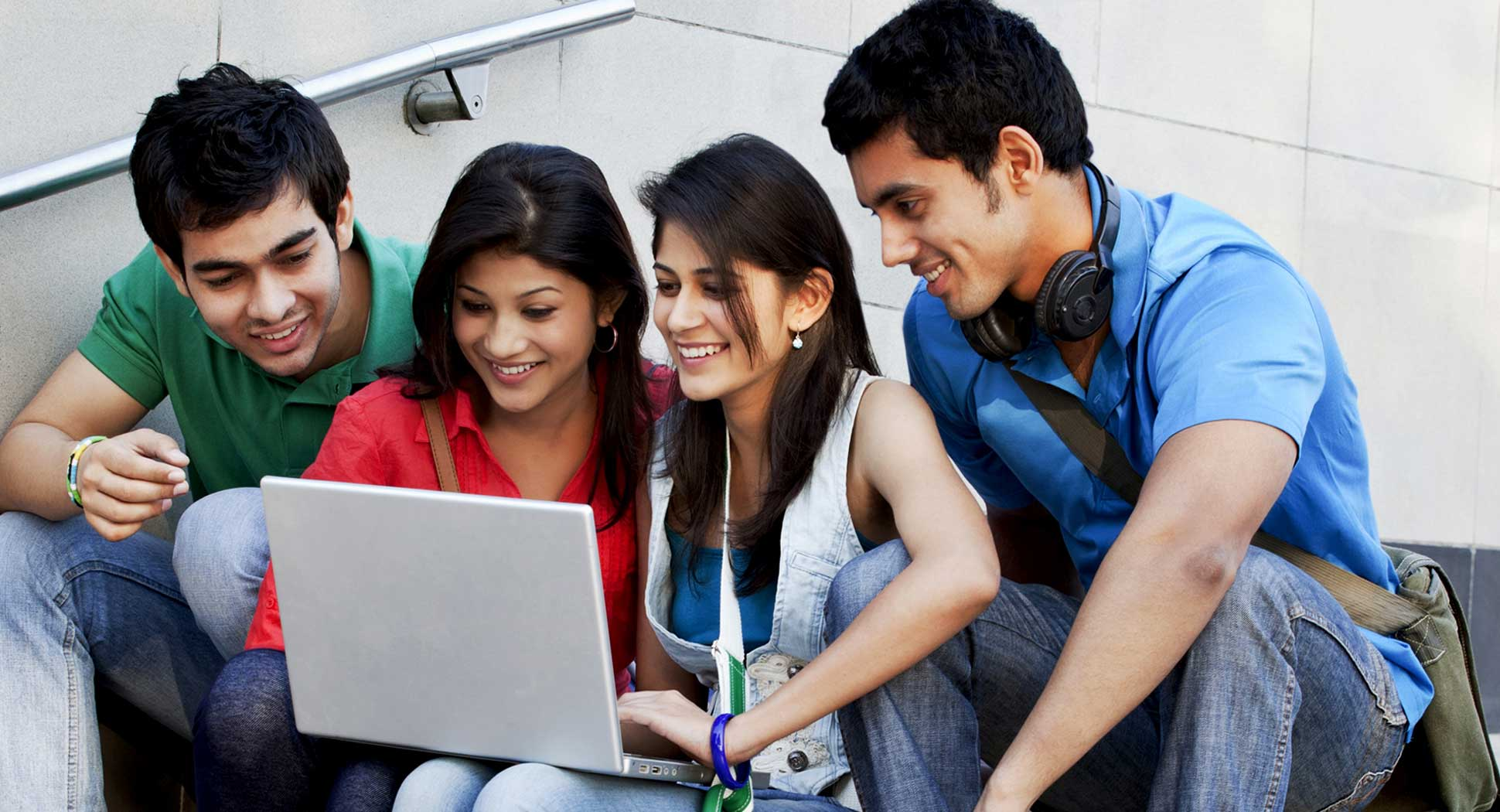Tata Trust Loan Scholarships For Indian Students 20192020-7092