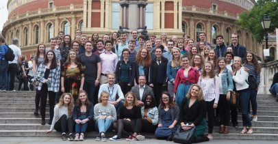 university-birmingham-scholarships