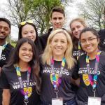 university-of-waterloo-students