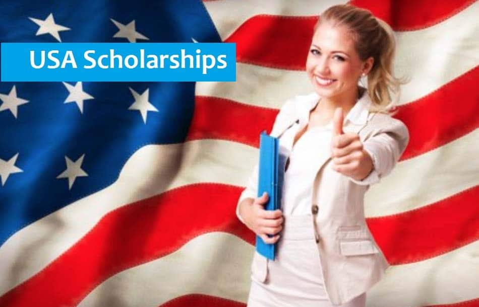 17 becas estadounidenses para estudiantes de Botswana 2021-2022