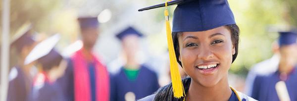 washington-cpa-foundation-scholarship