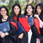 17-malaysia-scholarships-for-pakistan-students-2019-2020