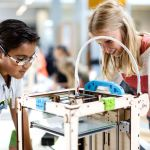 3d-printing-student-grant