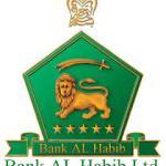Programa de prácticas de Bank al Habib