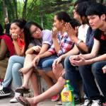Kuching Malaysian Alumni Scholarship