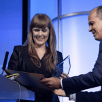 Kurt-Шорк-Awards