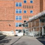 Linkoping-University-scholarship