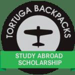 Tortuga Scholarship