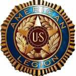 American Legion Becas