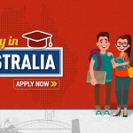 australia-scholarships-zambian-students