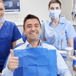 best-dental-schools-for-international-students