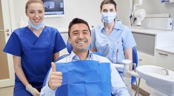 best-dental-schools-for-international-students