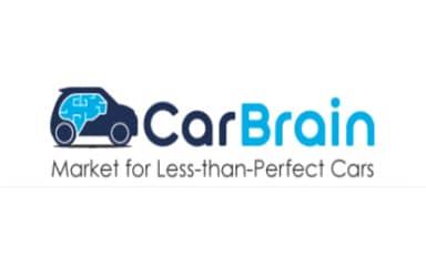 $1,000 CarBrain Scholarship Program 2020-2021 | UPDATED