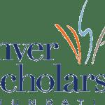 denver_scholarship_foundation