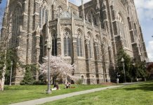 duke-university-scholarships