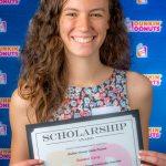dunkin-scholarships