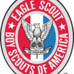 eagle-scout-scholarships