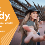 edith-cowan-university-scholarships