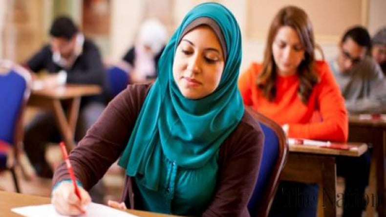 Chief Minister FEF Scholarship 2020 | Pakistan Students