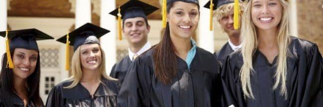 free-scholarships