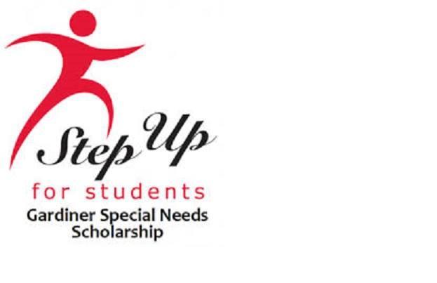 Gardiner Scholarship Program 2020-2021 - World Scholarship Forum