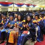 ghanaian-undergraduate-scholarships