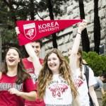 global-korea-summer-scholarship