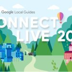 google-maps-local-guides-connect-training