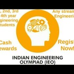 indian-engineering-olympiad