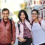 becas-indonesios-australia