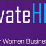 innovateher-women-business-challenge