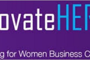 innovateher-women-business-challenge