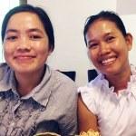 japanese-scholarship-cambodians