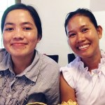 becas-camboyanos japoneses
