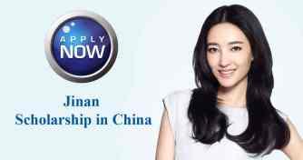 jinan-sister-city-scholarship-program