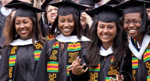 scholarships-kenyan-students-uk