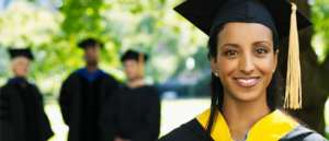 learn-africa-scholarships