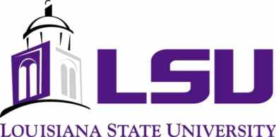 louisiana-university-scholarships