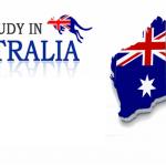 malaysia-australia-colombo-plan-commemoration-macc-scholarships