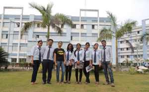 maulana-azad-national-scholarship