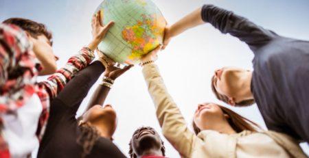 Programas de becas de la Casa de África de la NYU 2021