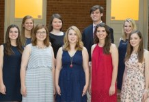 ole-miss-scholarships
