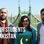 scholarships-pakistani-students-germany