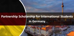 partnership-scholarship