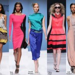 passion-for-fashion-scholarship