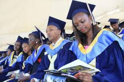 scholarship-kenyan-students-australia