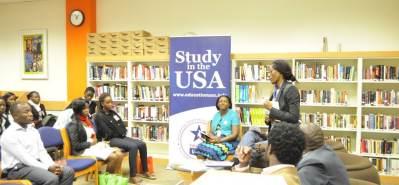 scholarships-uganda-students-study-usa