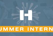 social-media-summer-internship